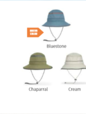 brushline bucket (1)