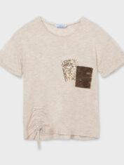camiseta-bolsillos-lentejuelas-(10-12-14-18)