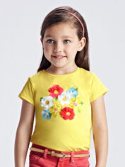camiseta-ecofriends-serigrafia-nina_id_21-03019-029-800-1 (1)