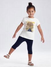 conjunto-leggings-muneca-lazo-(4-5-6-8)