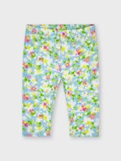 leggings-estampado-ecofriends-nina_id_21-03732-036-800-4