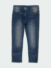 pantalon-denim-elastico-de-nina(8-10-12)