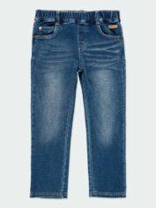 pantalon-denim-punto-elastico-de-nino(12-14-16)