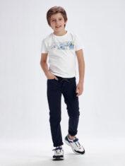 pantalon-largo-cordon-(10-14-16-18)