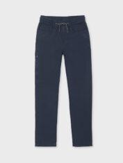 pantalon-largo-cordon