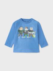 camiseta-ecofriends-cat-manga-larga-bebe-nino_id_11-02075-011-L-4