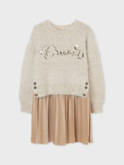 vestido-tricot-combinado-chica_id_11-07912-059-L-4