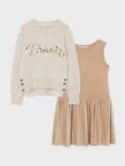 vestido-tricot-combinado-chica_id_11-07912-059-L-6