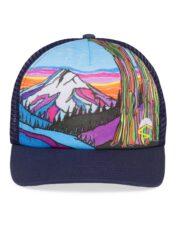 artist_series_trucker_mountain_art_detail_1800x1800