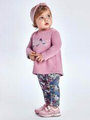 conjunto-leggings-estampado-bebe-nina_id_11-02716-006-L-2