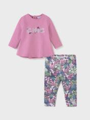 conjunto-leggings-estampado-bebe-nina_id_11-02716-006-L-4