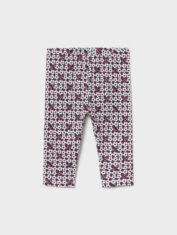 leggings-ecofriends-estampado-bebe-nina_id_11-02707-093-L-4