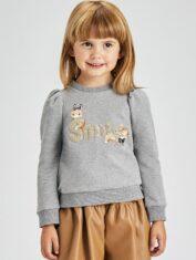 pullover-letra-lentejuela-nina_id_11-04429-032-L-2