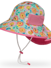 sunday-afternoon-sunday-afternoons-kids-play-hat-pollinator-15724811943985_800x