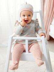 conjunto-ecofriends-pantalon-y-gorro-recien-nacido-nina_id_11-02503-038-L-1